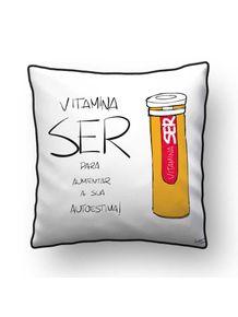 ALMOFADA---VITAMINA-SER