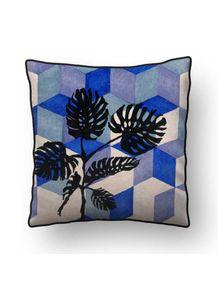 ALMOFADA---GEOMETRIC-BLUE