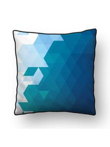 ALMOFADA---GEOMETRIC-BLUE-BEACH