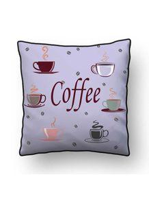 ALMOFADA---COFFEE---XICARAS