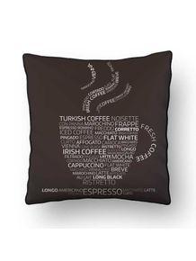 ALMOFADA---COFFEE-TYPES