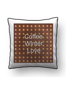 ALMOFADA---COFFEE-WINTER-LOVE