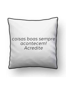ALMOFADA---COISAS-BOAS-JF