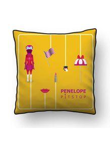 ALMOFADA---PENELOPE-PITSTOP