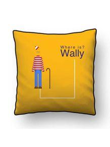 ALMOFADA---WALLY-II