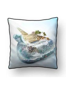 ALMOFADA---WATER-GUITAR