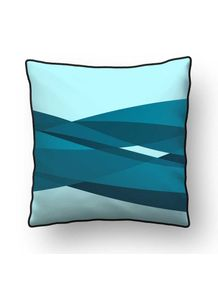 ALMOFADA---WAVES---TRIPTICO-III