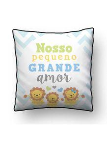 ALMOFADA---PEQUENO-GRANDE-AMOR