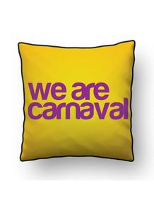ALMOFADA---WE-ARE-CARNAVAL