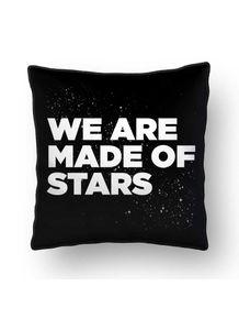 ALMOFADA---WE-ARE-MADE-OF-STARS