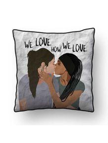 ALMOFADA---WE-LOVE-HOW-WE-LOVE--02