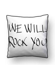 ALMOFADA---WE-WILL-ROCK-YOU---DV