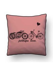 ALMOFADA---PERHAPS-LOVE