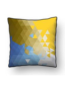ALMOFADA---GEOMETRIC-YELLOW-BLUE