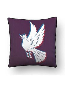 ALMOFADA---WHITE-BIRD