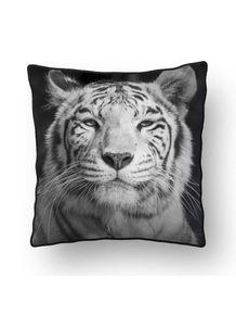 ALMOFADA---WHITE-TIGER---2