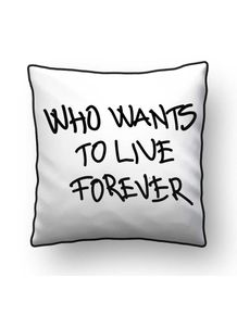 ALMOFADA---WHO-WANTS-TO-LIVE-FOREVER---DV