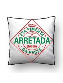 ALMOFADA---PIMENTA-ARRETADA