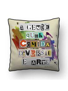 ALMOFADA---COMIDA-DIVERSAO-ARTE-2