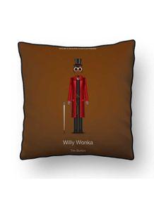 ALMOFADA---WILLY-WONKA-I