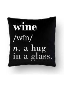 ALMOFADA---WINE--N.--A-HUG-IN-A-GLASS