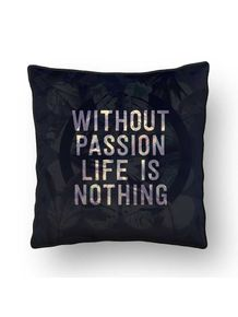 ALMOFADA---WITHOUT-PASSION