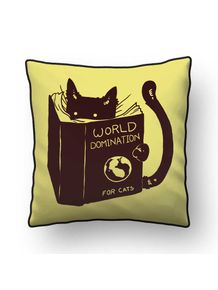 ALMOFADA---WORLD-DOMINATION-FOR-CATS