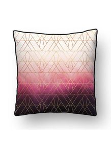 ALMOFADA---PINK-OMBRE-TRIANGLES