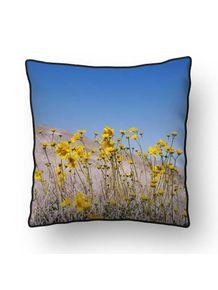ALMOFADA---YELLOW-PACIFIC-FLOWER