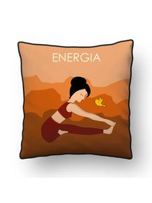 ALMOFADA---YOGA---ENERGIA