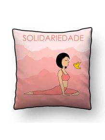 ALMOFADA---YOGA---SOLIDARIEDADE
