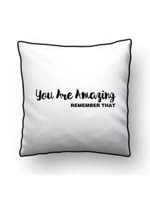 ALMOFADA---YOU-ARE-AMAZING---REMEMBER-THAT