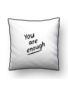 ALMOFADA---YOU-ARE-ENOUGH