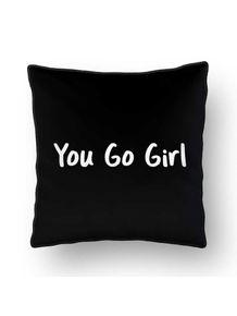 ALMOFADA---YOU-GO-GIRL