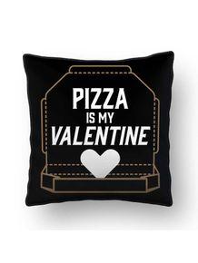 ALMOFADA---PIZZA-IS-MY-VALENTINE
