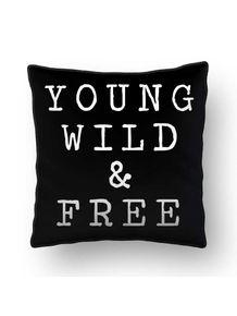ALMOFADA---YOUNG-WILD---FREE---BLACK