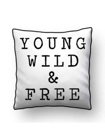 ALMOFADA---YOUNG-WILD---FREE---WHITE