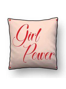 ALMOFADA---GIRL-POWER-V