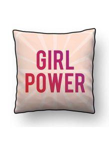 ALMOFADA---GIRL-POWER-V1