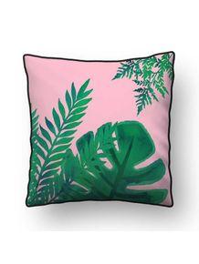 ALMOFADA---PLANTS