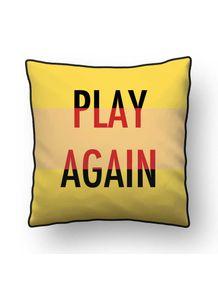 ALMOFADA---PLAY-AGAIN