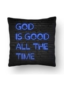 ALMOFADA---GOD-IS-GOOD-ALL-THE-TIME