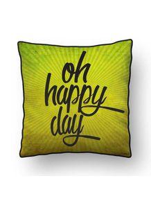 ALMOFADA--OH-HAPPY-DAY-02
