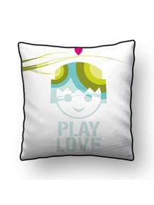 ALMOFADA--PLAY-LOVE