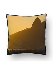 ALMOFADA---GOLDEN-HOUR-IPANEMA