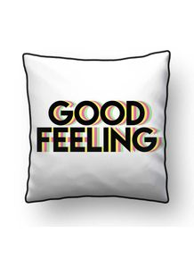 ALMOFADA---GOOD-FEELING