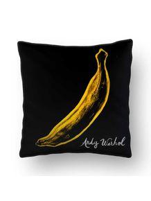 ALMOFADA---POP-ART---ANDY-WARHOL-LL
