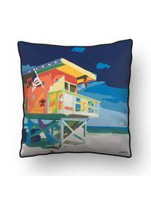 ALMOFADA---POP-MIAMI-BEACH