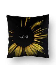 ALMOFADA---GRATIDAO-FLORES