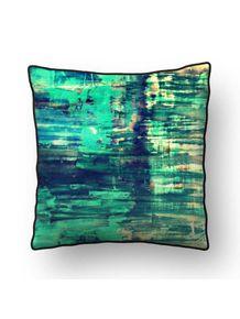 ALMOFADA---GREEN-YELLOW-BLUE